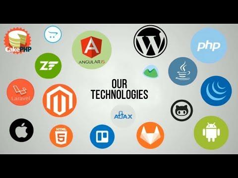 AI – Best Web & Mobile App Development Company