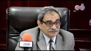 أخبار اليوم | رئيس محطات الكهرباء: المصري ينفق من 2 إلي 3% من دخله علي الوقود