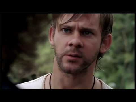 Lost Gag Reel Seasons 1-6