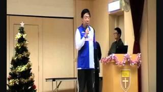 Publication Date: 2012-01-18 | Video Title: STPS聖公會聖提摩太小學-將臨期及聖誕亮燈儀式2011-2