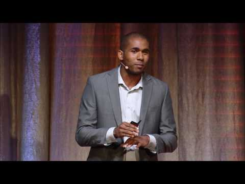 Digging Deeper: How a Few Extra Moments Can Change Lives | Cody Coleman | TEDxStanford