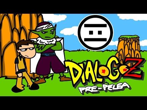 NEGAS - DialogoZ