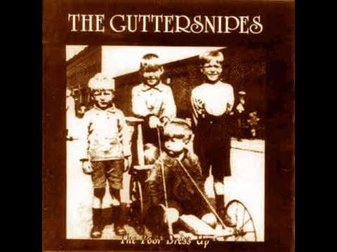 the guttersnipes - on fire