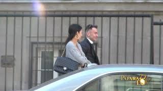 Šta su radile Anastasija i Ceca Ražnatović protekle nedelje