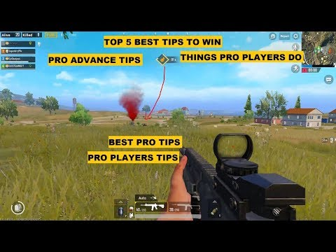 Mouse & Keyboard On PUBG Mobile – GameSir Z