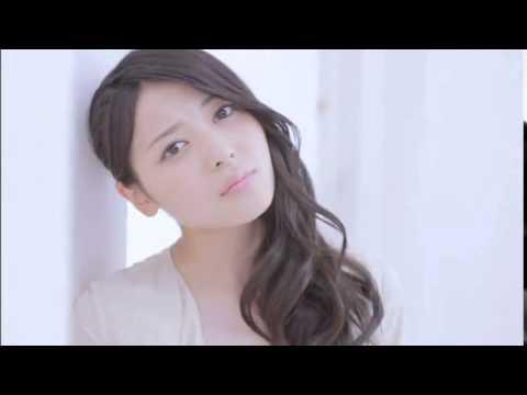 °C-ute - Aitai Aitai Aitai Na (Yajima Maimi Solo Ver.)