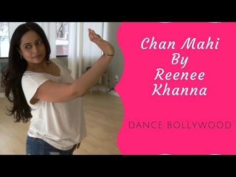 Chan Mahi Sung by Neha Bhasin, Fun and...