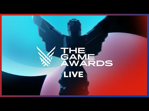 The Game Awards 2020 Live