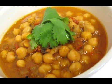 curry-channa-and-aloo-(chick-peas-and-potato).