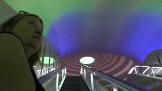 Popular Videos - MOA Museum of Art