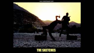 IK INSAAN - THE SKETCHES