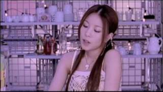 BoA / ?????~brand new beat~ MP3