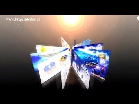 Sanacion cuantica multidimensional . Cursos Terapias