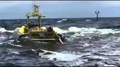 Sea Tow Rescue