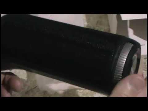Акустична система Gelius Air Transbox GP-BS1000 Black (2099900743641)