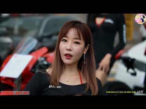Lindas asiáticas modelos, edecanes y más #China #Japonesa #Coreana bailando thumbnail