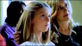 Homophobie :  Parents homosexuels avec leur enfants agression à l
