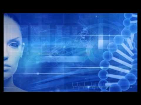 The Arcturians, The Process of Your Transformation