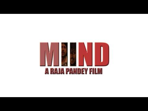 MIIND | A SUSPENSE THRILLER INDIAN SHORT FILM