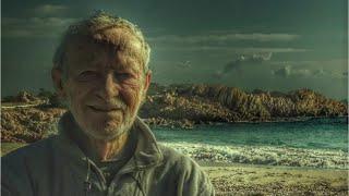 Sardegna, il custode eremita lascia l'isola di Budelli dopo 32 anni: