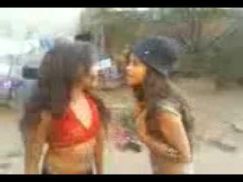 Xvideos meninas de 12 anos
