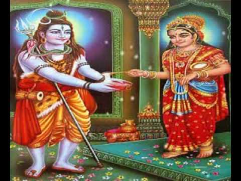 Om Namah Shivaya DHUN Must Listen