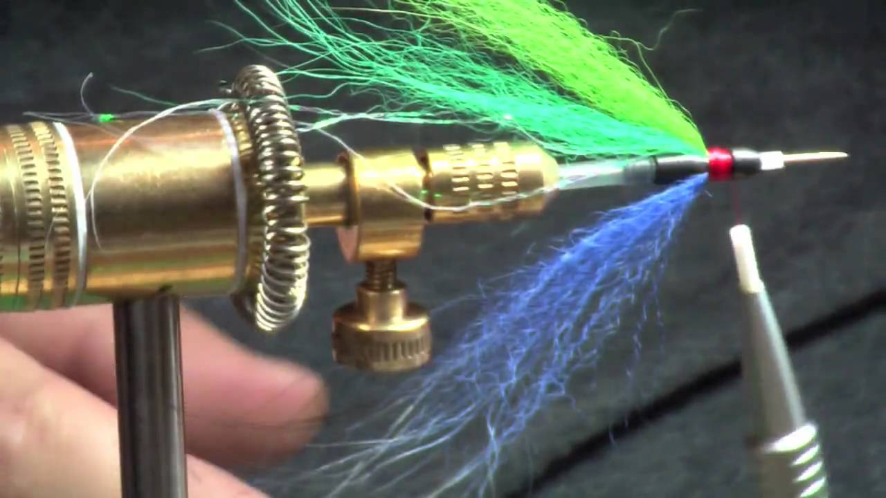 Light Curing Resins   Global FlyFisher   If you're still