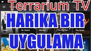 NEW *WORKING* TERRARIUM TV JUNE 2019 UPDATE TERRARIUM TV FOR