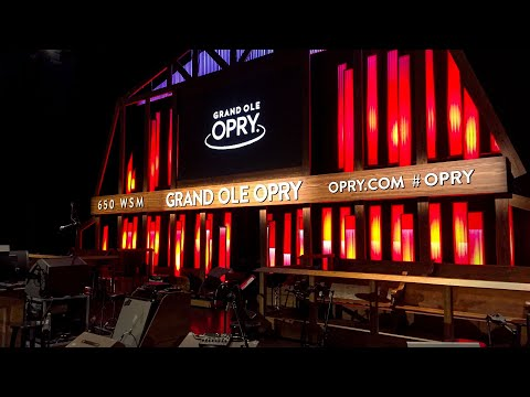 grand-ole-opry-and-madame-tussauds-in-nashville