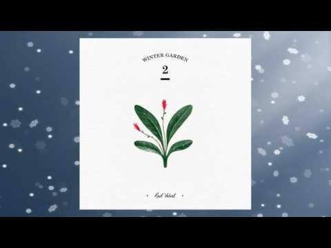 [Audio + Download] Red Velvet 레드벨벳 Wish Tree 세가지 소원 - Winter Garden