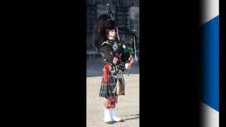 Scotland Declaration of Independence and Israel connection