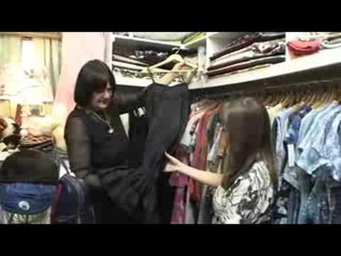 Lady Melbourne TV episode 1