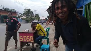 Download lagu Tiu pesso hasoru Apo