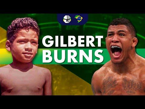 10 Fatos Interessantes Sobre Gilbert Durinho