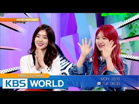 [This Week] KBS World TV Highlights – Drama, Entertainment (2016.04.04 – 2016.04.10)