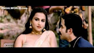 The Dirty Picture  Trailer 2 Hot-(PagalWorld.Com).avi