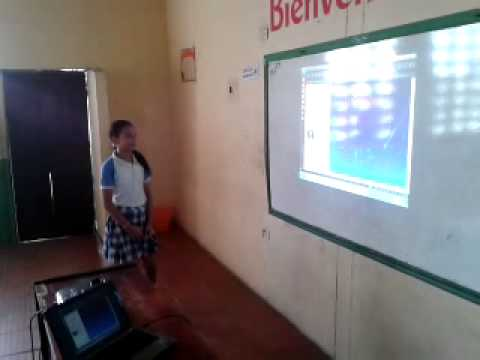 video 2012 11 17 08 05 09
