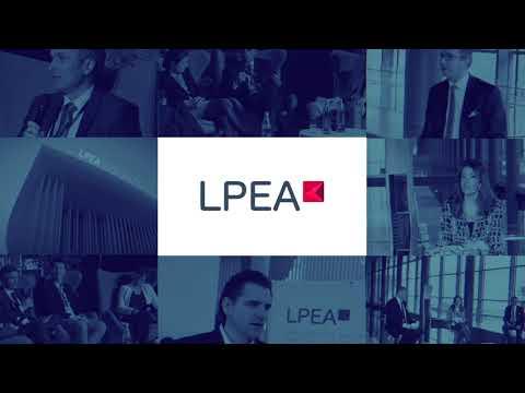 LPEA Insights 2021 - Teaser