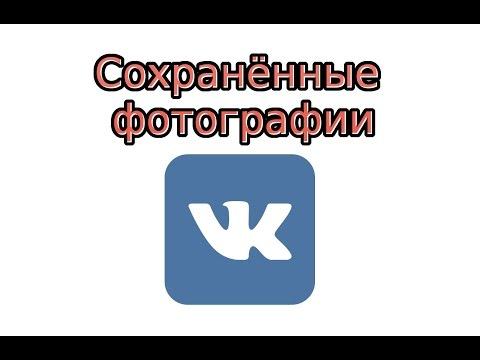 КЛИЕНТ ДЛЯ ИГРЫ Онлайн игра TimeZero: ролевая online игра