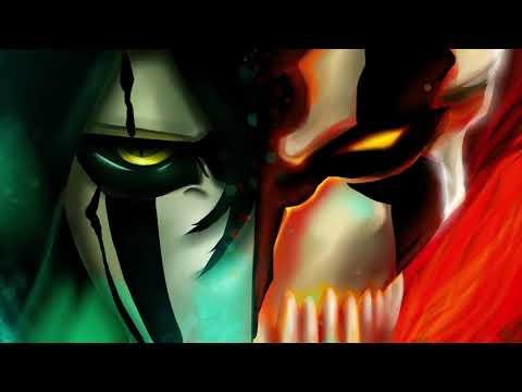 Nightcore - Monster  (Skillet)