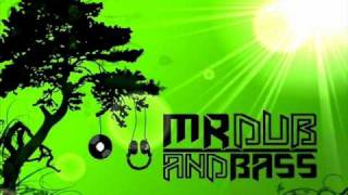 Download Mp3 Coldplay - Fix You  Datsik Remix