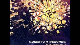 Audiosonic - Enigma (Original Mix)