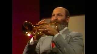 "La Virgen de la Macarena - ""Original Canadian Brass"" with Peter Schickele - Part 2 of 7"