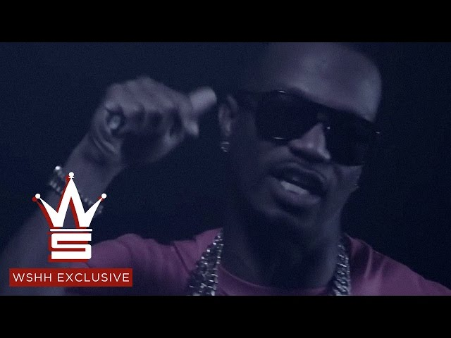 juicy-j-all-i-blow-is-loud-official-music-video-worldstarhiphop