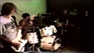 Ritual Device at the Cog Factory Omaha NEB Sept 15 1995