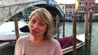 ВЕСЫ- ГОРОСКОП на ОКТЯБРЬ 2017 года от Angela Pearl.