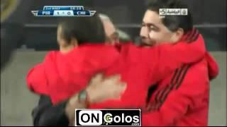Kaizer Chiefs 0-1 Orlando Pirates (Vodacom Challenge)(21-07-2011) - Full highlights