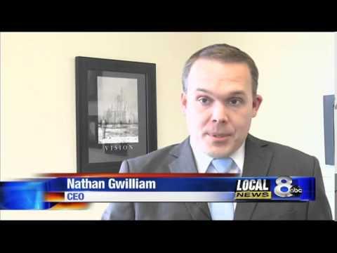 LDS Services, Adoption.com team up to help hopeful parents