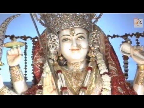 Meri Bigdi Banane Aa Jao Devi Bhajan By Harish Kumar [Full HD Song] I Ambe Maa Tera Sahara