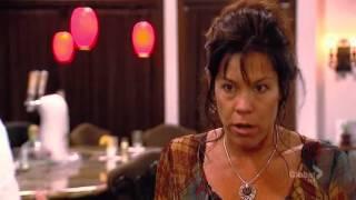 Kitchen Nightmares US Season 3 Episode 8 part 3